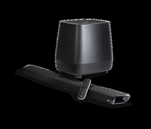 Polk Audio MagniFi 2 Home Theatre Soundbar with Wireless Subwoofer
