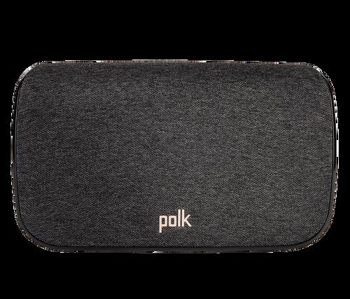 Polk Audio SR2 Wireless Surround Speakers For MagniFi 2 (Pair)