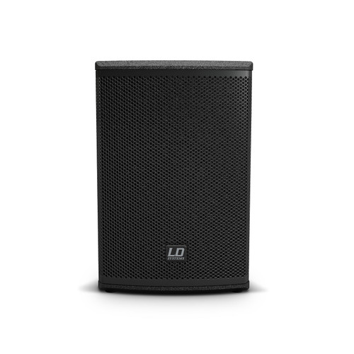 """LD Systems MIX6 G3 6.5"""" Passive PA Loudspeaker (Each)"""