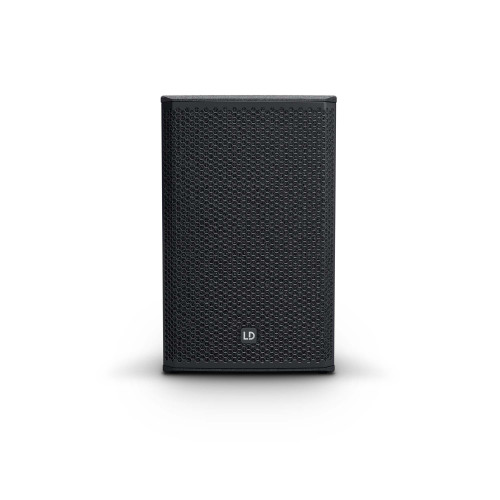 "LD Systems STINGER12 G3 12"" Passive Bass Reflex PA Speaker (Each)"
