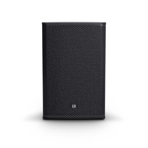 "LD Systems STINGER15 G3 15"" Passive Bass Reflex PA Speaker (Each)"