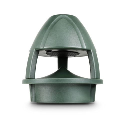 """LD Systems Contractor COGS52 5.25"""" 8 ohm 100V IP56 Outdoor Garden Speaker (Each)"""