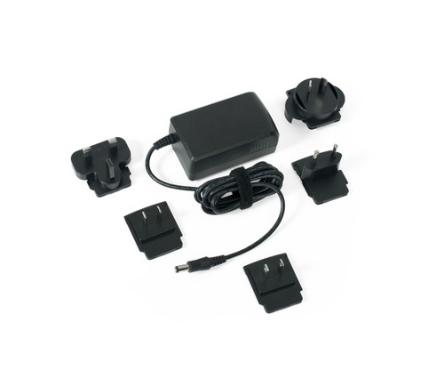 Bose Pro ControlSpace CC-PS1 Universal Power Supply