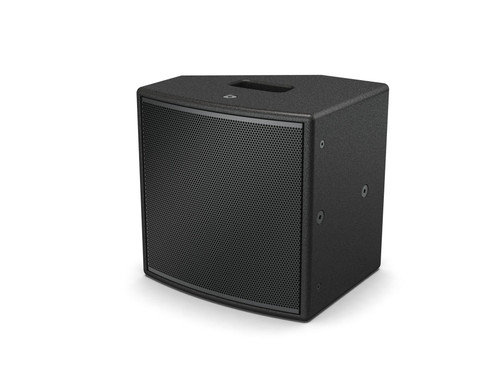 "Bose Pro AMM108 8"" Multipurpose Loudspeaker (Each)"