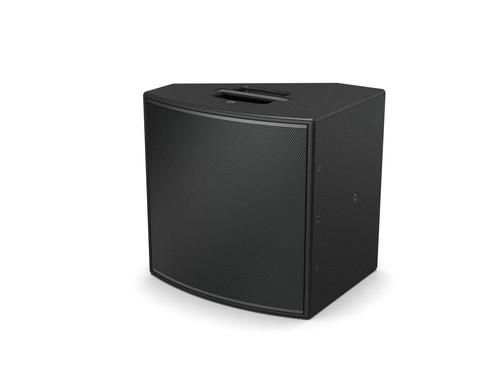 "Bose Pro AMM112 12"" Multipurpose Loudspeaker (Each)"