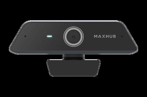 MaxHub UCW20 4K 13MP USB-C Conference Webcam