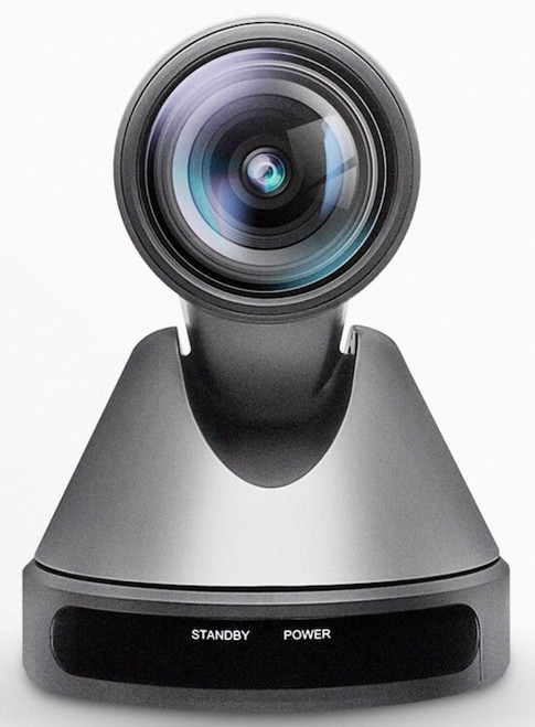 MaxHub UCP10 1080P Pro 12x Optical Zoom PTZ Camera