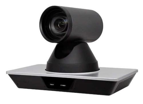 MaxHub UCP Pro 4K 60fps 12x Optical Zoom PoE PTZ Camera