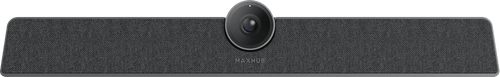 MaxHub UCS05 4K All-In-One USB Video Bar
