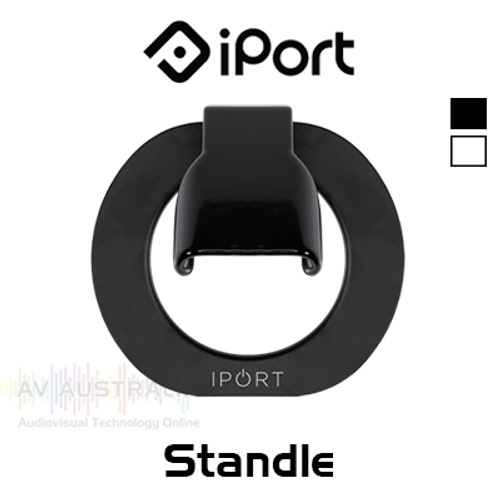 iPort Launch Standle For Launch Sleeve