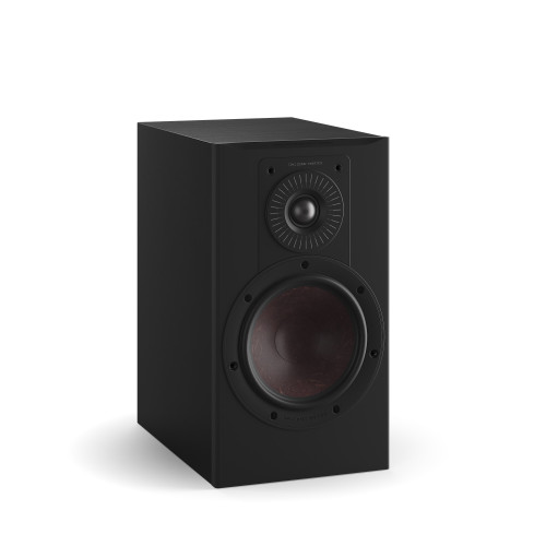 "Dali Opticon 2 MK2 6.5"" Bookshelf Speakers (Pair)"
