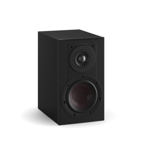 "Dali Opticon 1 MK2 4.75"" Bookshelf Speakers (Pair)"