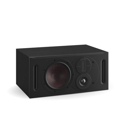 """Dali Opticon Vokal MK2 6.5"""" Centre Speaker (Each)"""