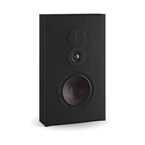 """Dali Opticon MK2 6.5"""" Low Profile LCR Speaker (Each)"""