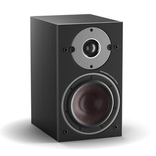 "Dali Oberon 1 C 5.25"" Active Wireless Bookshelf Speakers (Pair)"