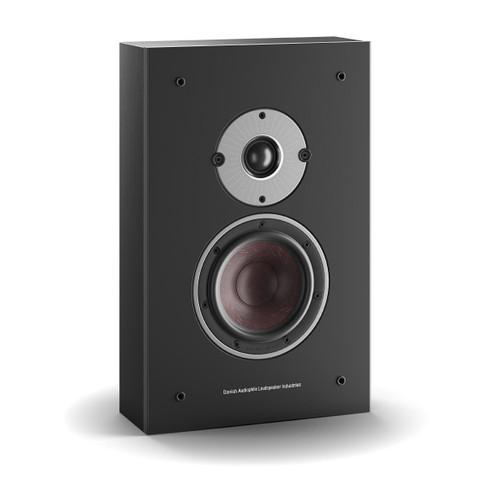 "Dali Oberon On-Wall C 5.25"" Active Wireless Slim Speaker (Each)"