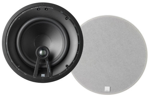 Dali Oberon 7 Floorstanding 5.1 with In-Ceiling Speaker Pack