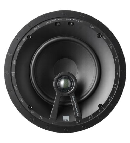 Dali Oberon 5 Floorstanding 5.1 with In-Ceiling Speaker Pack
