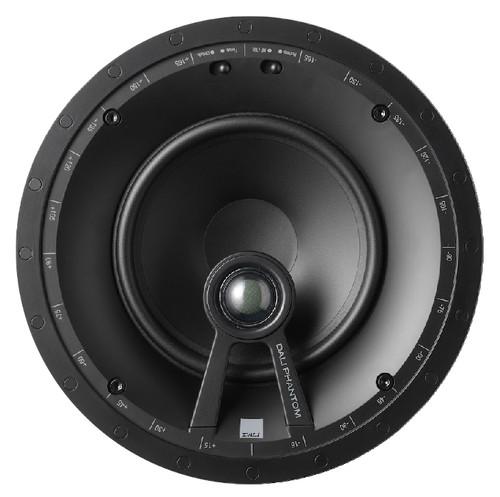 Dali Spektor 6 Floorstanding 5.1 with In-Ceiling Speaker Pack