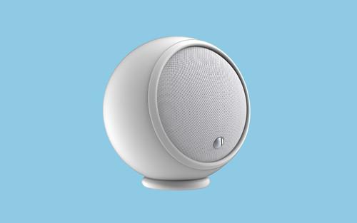Gallo Acoustics Micro Speaker (Each)