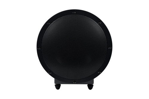 "Gallo Acoustics 10"" TR-3D Subwoofer"