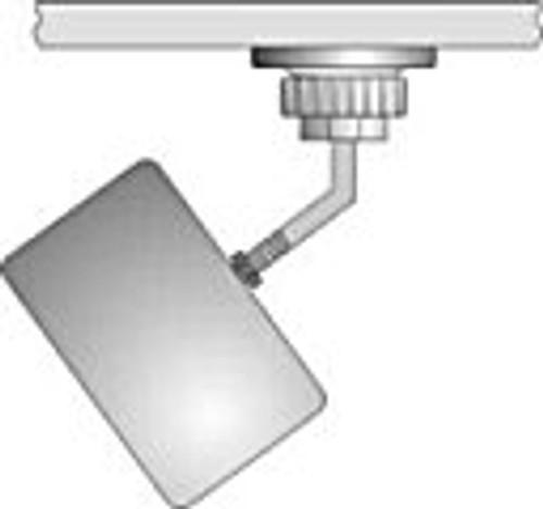 Wacki Bracket Angle Option (Each)
