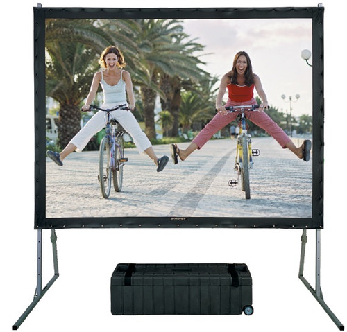Grandview Fast Fold Screens