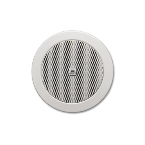 "APart 4"" In-Ceiling 100V Speakers (Pair)"