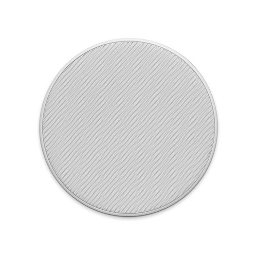 "APart 6.5"" 100V Quickfit Ceiling Speaker (Each)"