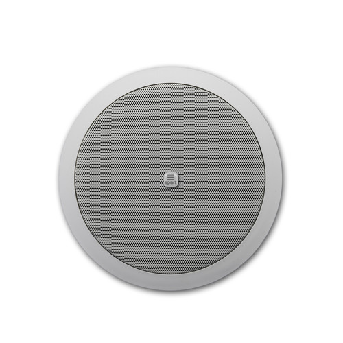 "APart 6.5"" 2-Way 100V In-Ceiling Speakers (Pair)"