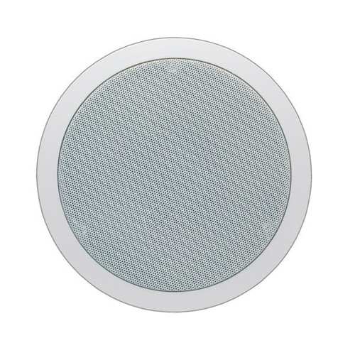 "APart 6.5"" 2-Way HiFi Pro 100V In-Ceiling Speaker (Each)"