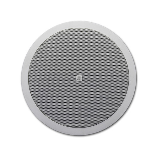 "APart 8"" 2-Way 100V  Hi-Fi Pro In-Ceiling Speaker (Each)"