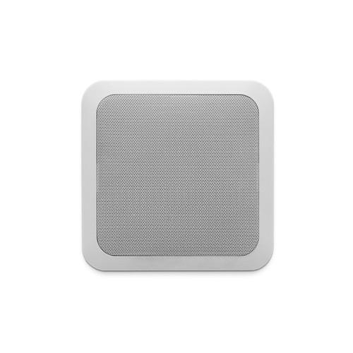 "APart CMS20T 6.5"" 100V IP54 Square In-Wall/Ceiling Speaker (Each)"