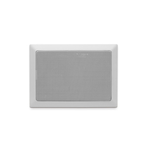 "APart 5.25"" Moisture Proof In-Wall Speaker (Each)"