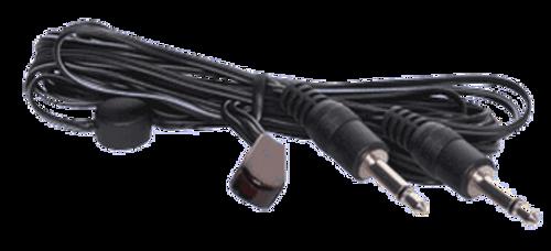 Resi-linx RL-IR900 IR Emitter Dual Output