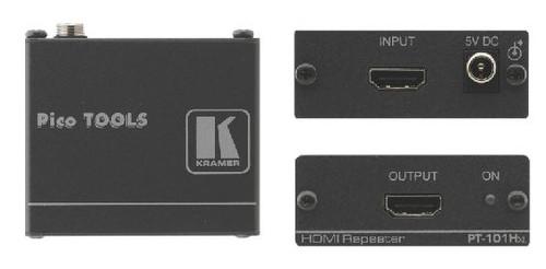 Kramer HDMI Repeater