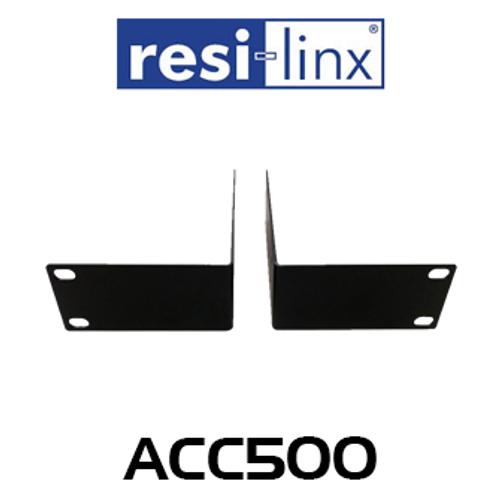 Resi-linx Digi-Mod Rack Ears