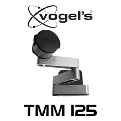 Vogels TMM125 RingO Flex Mount For iPad