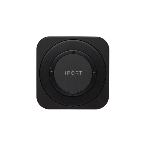 iPort Launch Wall Mounted WallStation