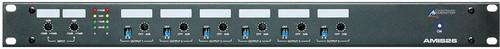 Australian Monitor AMIS26 Distribution Amplifier