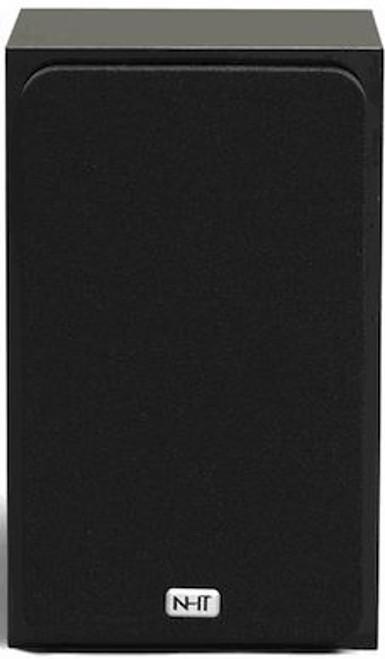 NHT Super Zero v2.1 Bookshelf Speakers (Pair)