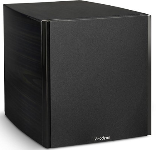 "Velodyne Digital Drive PLUS 12"" 1250 Watt Subwoofer (Each)"