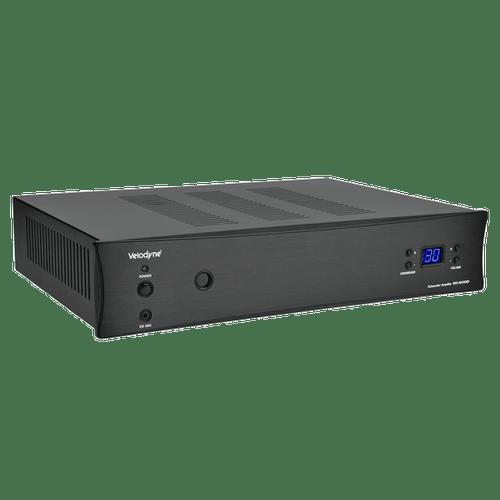 Velodyne SubContractor SC600 200 Watt RMS Subwoofer Amplifier