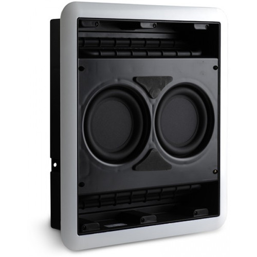 Velodyne SubContractor SC600IW In-Wall Subwoofer (Each)