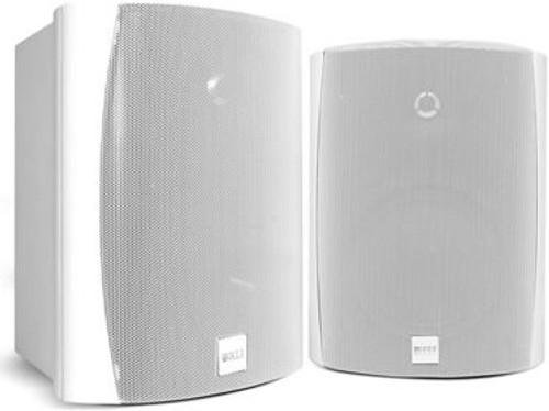 """KEF Ventura 6 6.5"""" All-Weather Outdoor Speakers (Pair)"""