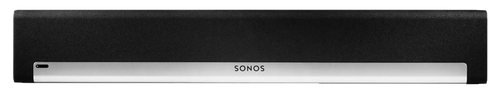Sonos Playbar Wireless LCR Soundbar