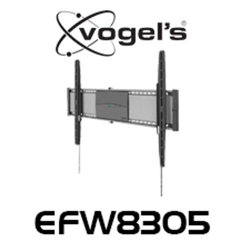 "Vogels EFW8305 Superflat LED/LCD/Plasma Wall Mount (40"" - 80"")"
