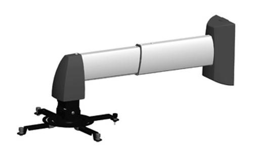 Grandview - Adjustable Short Throw  Projector Mount