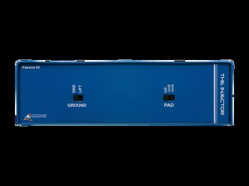 Australian Monitor INJECTOR Passive Direct Injection Box