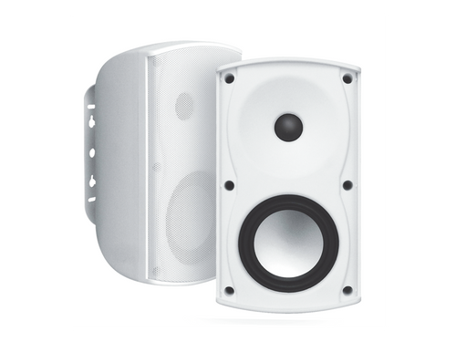 Australian Monitor TXG30 100V Wall Mount Speaker (Pair)